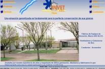 INVET S.R.L.- Chovet – Pcia. Santa Fe