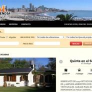 MENDIA PROPIEDADES – Mar del Plata – Pcia. de Bs. As.